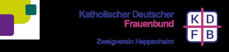 KDFB ZV Heppenheim